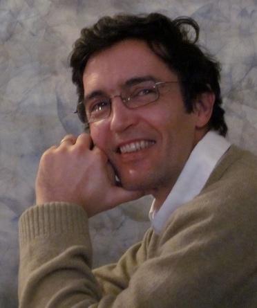 Dr. Pierre Bastian, vétérinaire
